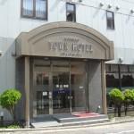 能代タウンホテルミナミ店舗